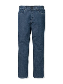 Relaxbund Five Pocket Jeans