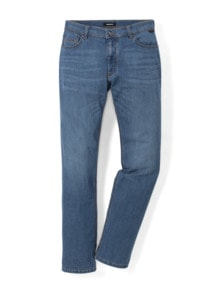 Cordura Jeans