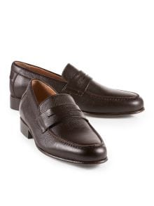 Penny-Loafer San Crispino