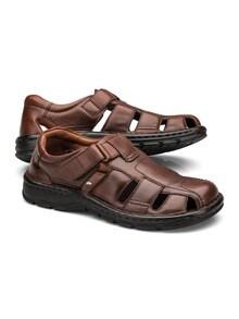 Bäcker-Schuh