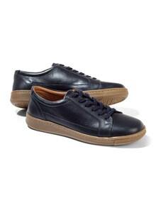 City-Sneaker-Everyday