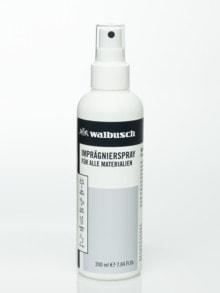 Imprägnierspray (200ml) Neutral Detail 1
