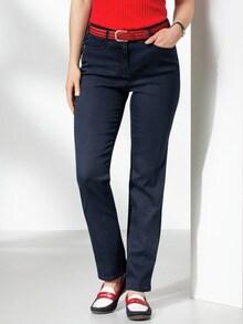 Passform Jeans Regular Fit