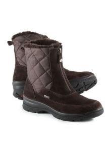 310a1a7e804787 Hochwertige Stiefel für Damen - Hier zur Großen Auswahl