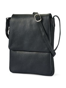 Ledertasche supersoft