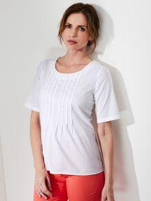Shirtbluse Trendline