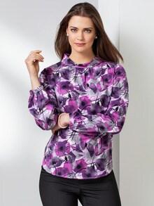 Shirtbluse Viola