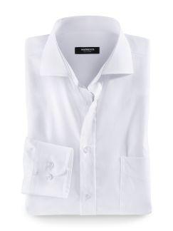 ProFlex-Hemd