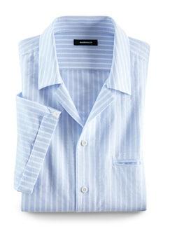 Kurzarm-Shirt Riviera
