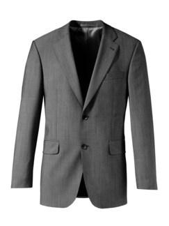 Baukasten-Sakko S100 Comfort Fit