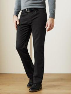 Powercolour-Jeans Black Detail 2