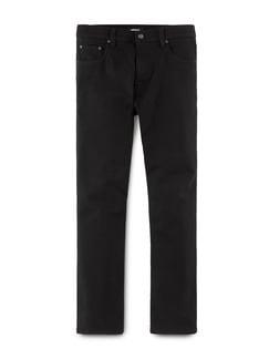 Powerblack-Jeans