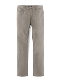 Pima 5 Pocket  Cashmere Finish