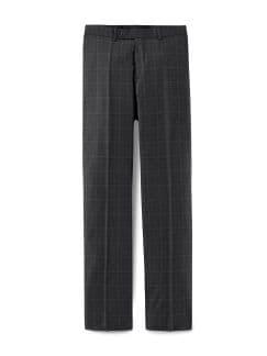 Masterclass Anzug-Hose