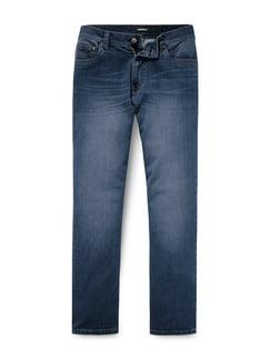 Sprinter-Jeans
