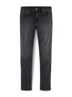 Sprinter Jeans Schwarz Detail 1