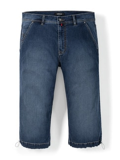 Ultralight 7/8-Jeans 2.0 Stone Detail 1