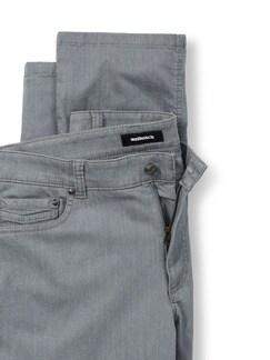 Sommer Colour Denim Grey Detail 4