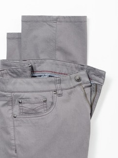 Easycare Five Pocket Cashmerefinish Kitt Detail 4