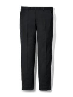 Biella Anzug-Hose Super 100