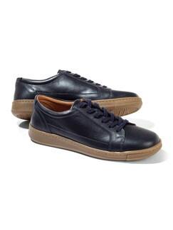 City-Sneaker Everyday