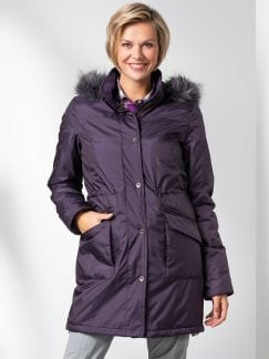 Klepper Aquastop-Parka