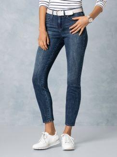 NYDJ Skinny Jeans