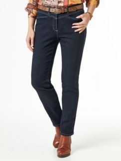 Candiani  Jeans