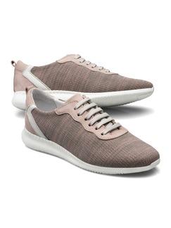 Stretch Sneaker
