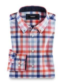 Soft-Cotton-Hemd