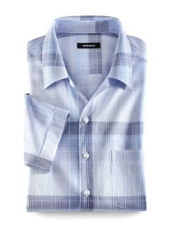85-Gramm-Sommerhemd