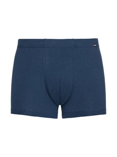 3er-Pack Pants Colore Rauchblau Detail 4