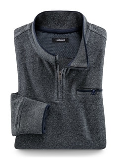 Sweat-Troyer Bicolor
