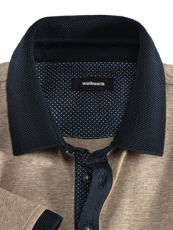 Premium-Polo Gentleman Sand Detail 3