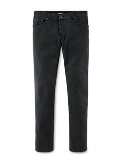 Five Pocket Jeans Insider