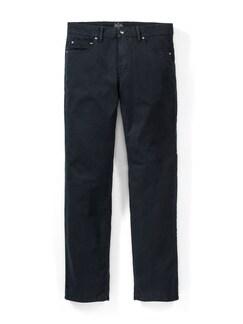 Five Pocket Hose Clean Protect Marine Detail 1