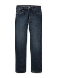Elan-Jeans
