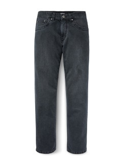 Elan-Jeans Grey Detail 1