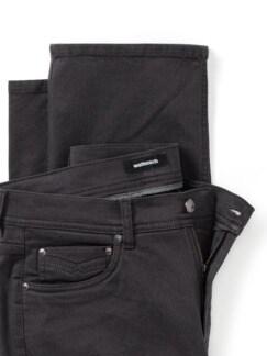 Powercolour-Jeans Grey Detail 4