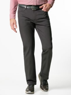 Powercolour-Jeans Grey Detail 2