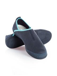 Strand-Slipper