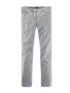 Yoga-Jeans Supersoft Grey Detail 3