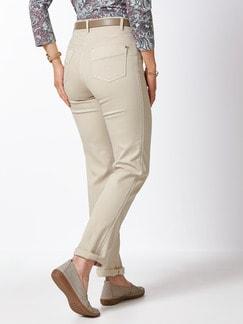 Jeans Bestform Sand Detail 3