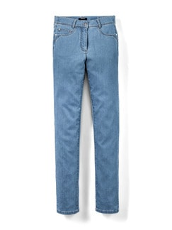 Yoga Jeans Ultraplus