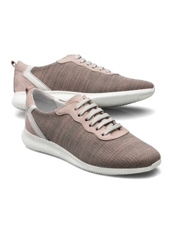 Stretch-Sneaker