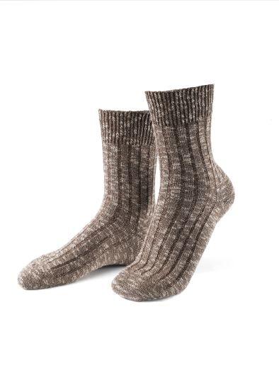 Männer Socke 2er Pack