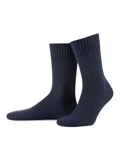 Falke Socke Denim.ID