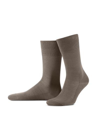 Falke Socke Tiago