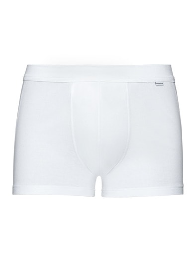 Masterclass Pants o. E. 2er-Pack