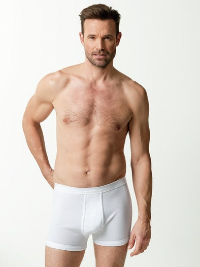 Thermo-Shorts 2er-Pack